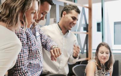 6 tips voor een succesvolle ESF DI-administratie