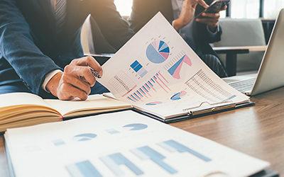 Wanneer heeft u een accountantsverklaring nodig voor uw NOW-subsidie?