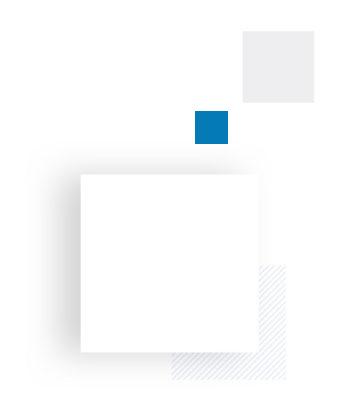 ffiqs huisstijl squares