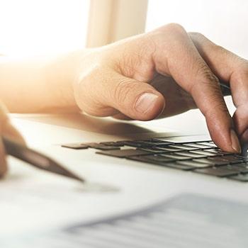 subsidieaudit-en-accountantsverklaring image